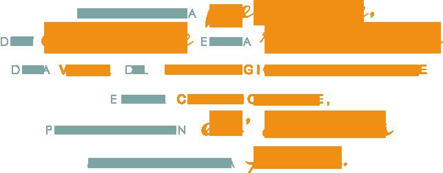 La logopedia si occupa della prevenzione educazione e rieducazione della voce, del linguaggio e della comunicazione